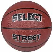 Мяч баскетбольный тренировочный SELECT Street Basket (ORIGINAL)