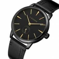 Мужские часы Winner Miller