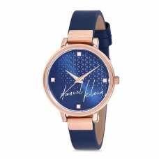 Часы наручные Daniel Klein DK12181-6