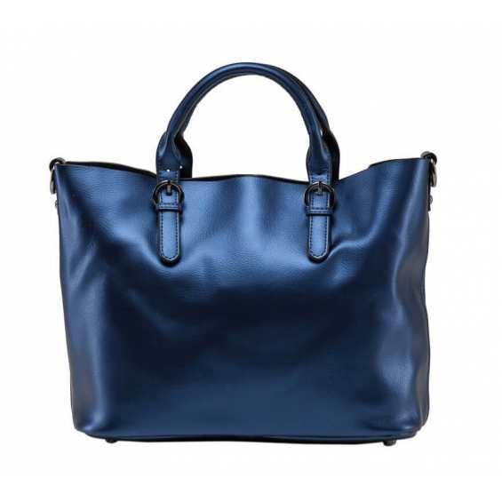 Женская сумка Grays GR3-8683BLM