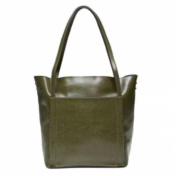 Женская сумка Grays GR-2013GR