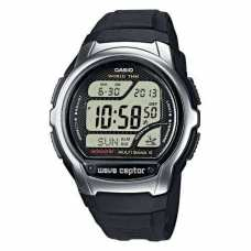 Часы наручные Casio WV-58E-1AVEF