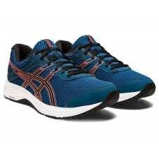 Кроссовки для бега ASICS GEL-CONTEND 6 1011A667-402