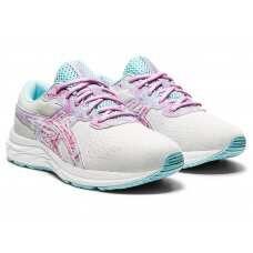 Женские кроссовки для бега ASICS GEL-EXCITE 7 GS 1014A179-021