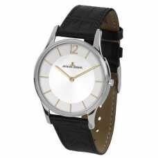 Часы наручные Jacques Lemans 1-1944B