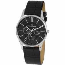 Часы наручные Jacques Lemans 1-1951A