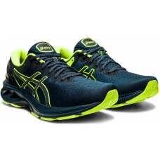 Кроссовки для бега Asics GEL-KAYANO 27 LITE-SHOW 1011B146-400