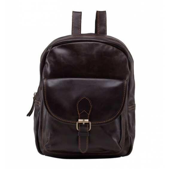 Рюкзак Tiding Bag NM15-1532B