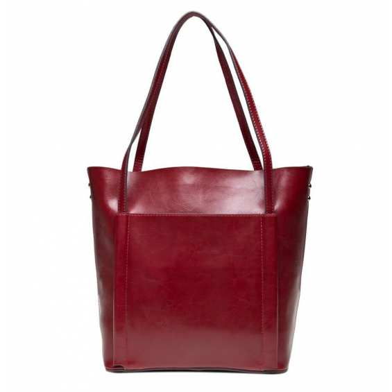 Женская сумка Grays GR-2013R