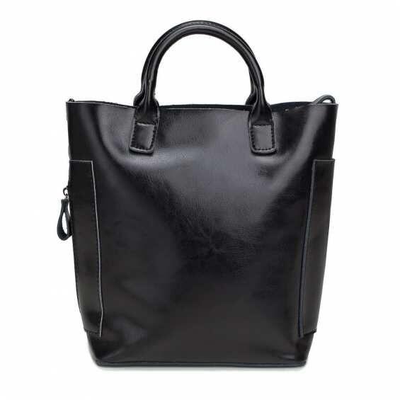 Женская сумка Grays GR-8848A