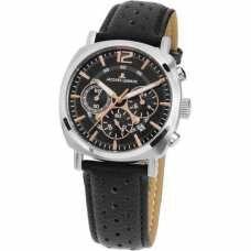 Часы наручные Jacques Lemans 1-1931A