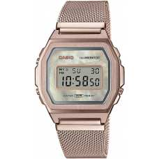 Часы CASIO A1000MCG-9EF
