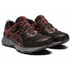 Женские непромокаемые беговые кроссовки ASICS GEL-SONOMA 5 G-TX 1012A567-002