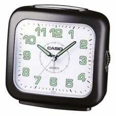 Часы настольные Casio TQ-359-1EF