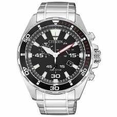 Часы наручные Citizen AT2430-80E