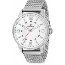 Часы DANIEL KLEIN DK11754-1