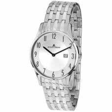 Часы наручные Jacques Lemans 1-1852F