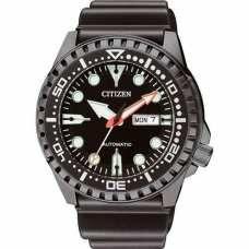 Часы наручные Citizen NH8385-11EE