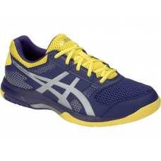 Кроссовки для волейбола ASICS GEL ROCKET 8 B706Y-426