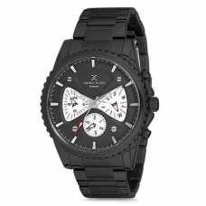 Часы наручные Daniel Klein DK12123-5
