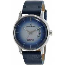 Часы DANIEL KLEIN DK11714-5