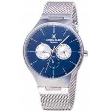 Часы DANIEL KLEIN DK11820-3