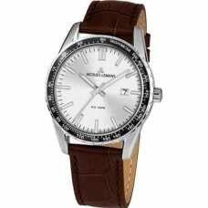 Часы наручные Jacques Lemans 1-2022B