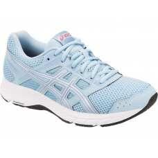 Женские кроссовки для бега ASICS GEL CONTEND 5 1012A234-400