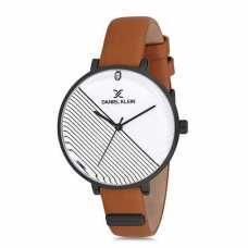 Часы наручные Daniel Klein DK12185-5