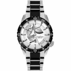 Часы наручные Jacques Lemans 1-1584L