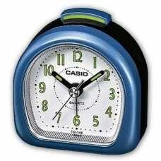 Часы настольные Casio TQ-148-2EF