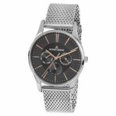 Часы наручные Jacques Lemans 1-1951H