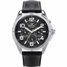 Часы наручные Royal London 41482-01