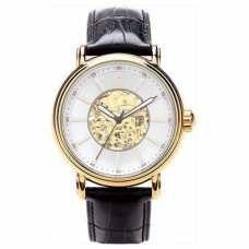 Часы наручные Royal London 41145-02