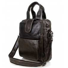 Мессенджер TIDING BAG 7266J
