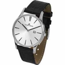 Часы наручные Jacques Lemans 1-1936B