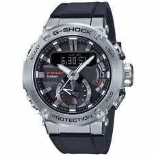 Часы наручные Casio GST-B200-1AER