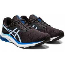 Кроссовки для бега ASICS GEL-PULSE 11 1011A550-021