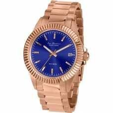 Часы наручные Jacques Lemans LP-125L