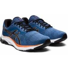 Кроссовки для бега ASICS GEL-PULSE 11 1011A550-402