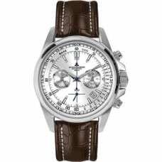Часы наручные Jacques Lemans 1-1830B