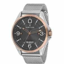 Часы наручные Daniel Klein DK11651-7