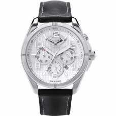 Часы наручные Royal London 41482-02