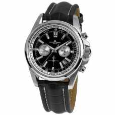 Часы наручные Jacques Lemans 1-1117.1AN