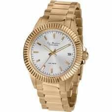 Часы наручные Jacques Lemans LP-125R
