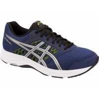 Мужские кроссовки для бега ASICS GEL CONTEND 5 1011A256-401
