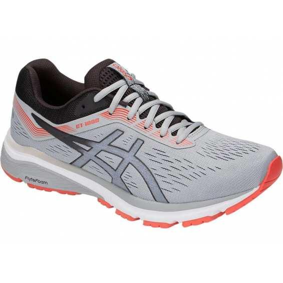 Кроссовки для бега ASICS GT-1000 7 1011A042-023