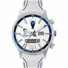 Часы наручные Jacques Lemans U-41B