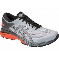 Мужские кроссовки для бега ASICS GEL KAYANO 25 1011A019-022