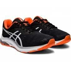 Беговые кроссовки ASICS GEL-PULSE 11 1011A550-003